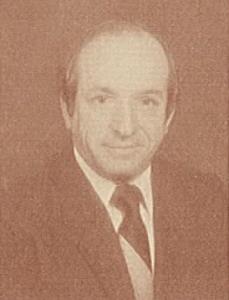 Guy Deshaies