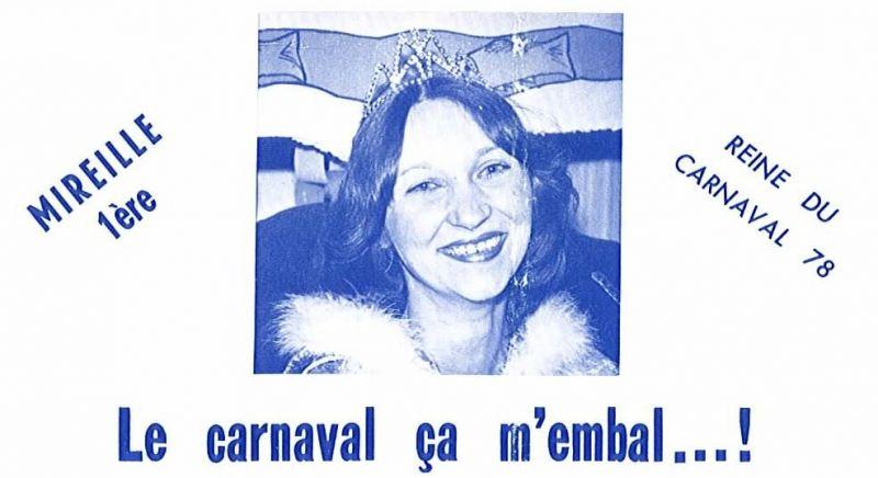Reine Mireille Bédard
