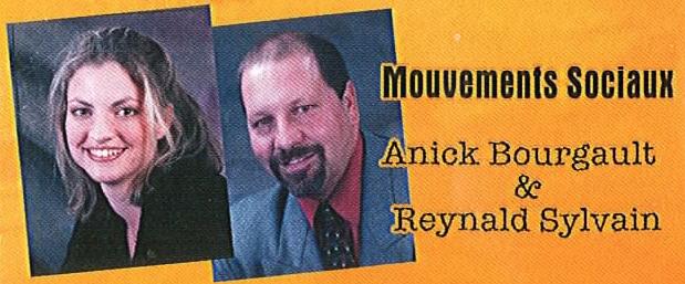 anick_bourgault_Reynald_Sylvain