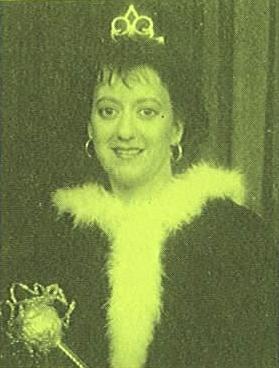 chantal_désilet_reine_1991