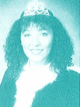 josée_neault_reine_1993