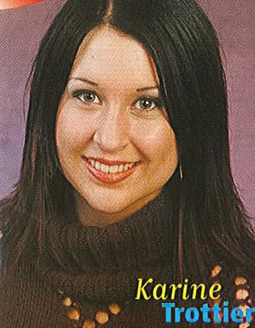 karine_trottier