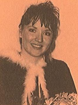 linda_paquin_reine_1992