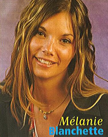 mélanie_blanchette