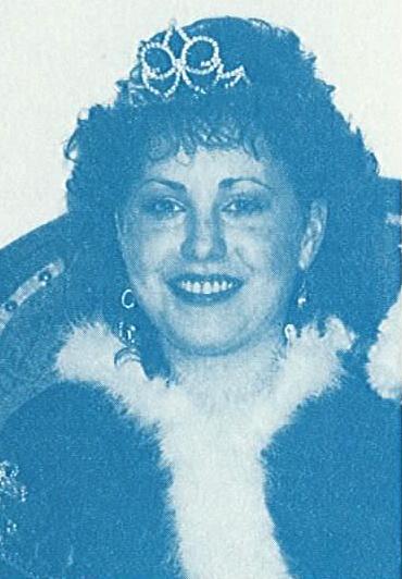 maryse_mercier_reine_1988