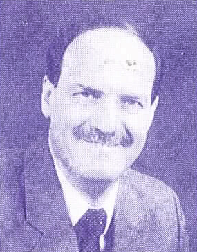 simon_soucy_1990
