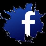 Facebook - Bunker 2012 - Bye Bye La Planète