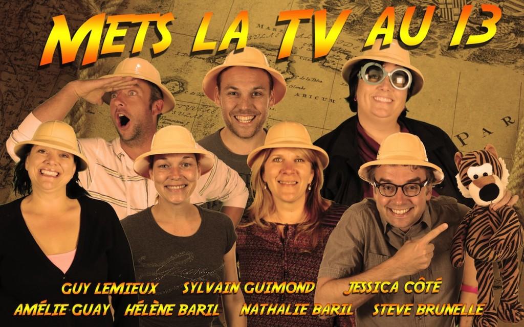 METS_LA_TV_AU_13