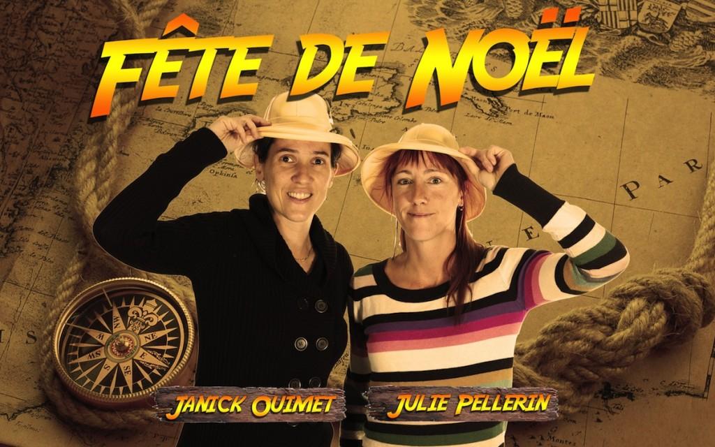 fette_de_noel