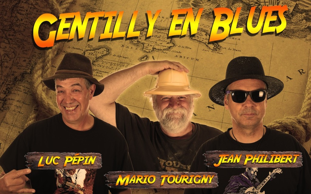 gentilly_en_blues