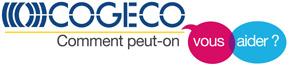 logo_Cogeco
