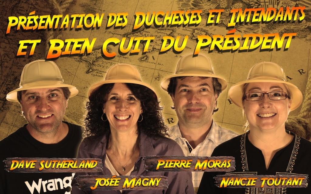 presentation_et_bien_cuit