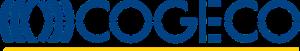 Cogeco - web