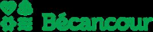 Logo-Ville-de-Bécancour