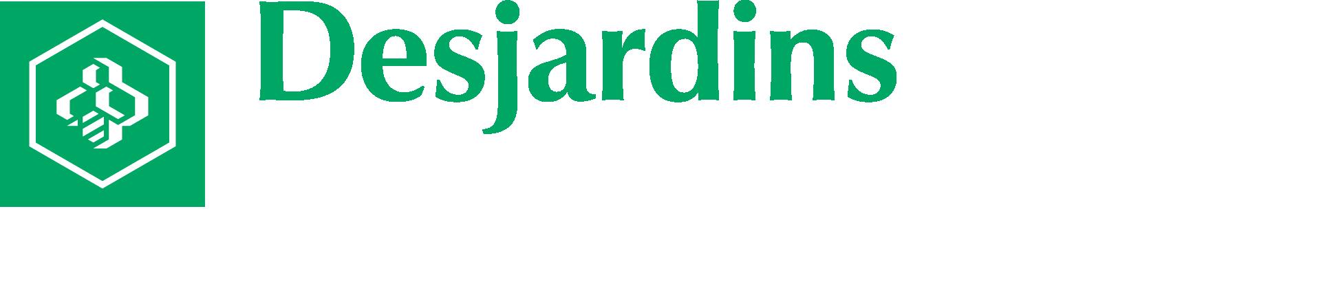 Caisse populaire de Gentilly-Lévrard