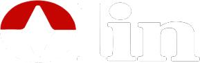 PRG_Logo_Fond_blanc