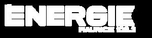 logo-radio-energie-mauricie